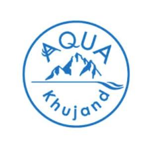 Aqua Khujand logo