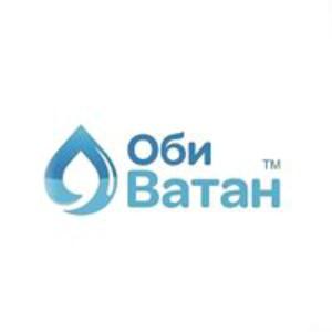 Obi Vatan logo