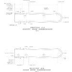 PCO 1881-39.72 gr. PET preform
