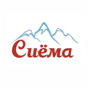 Siyoma logo